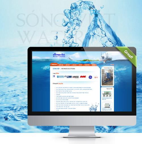 song-viet-water-corp-33.jpg